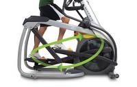 Велотренажер Matrix